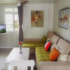 Отель Lagoon Dream комната для гостей фото 3
