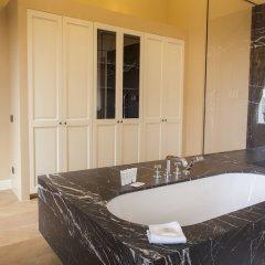 Отель Cabosse, Suites & Spa ванная фото 2