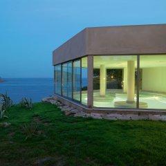 Отель Cape Sounio, Grecotel Exclusive Resort фото 14