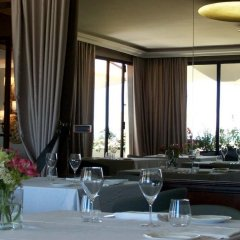 Palace Hotel Бари помещение для мероприятий