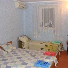 Мини-отель Жасмин фото 4