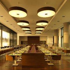 Workinn Hotel Турция, Гебзе - отзывы, цены и фото номеров - забронировать отель Workinn Hotel онлайн ресторан фото 3