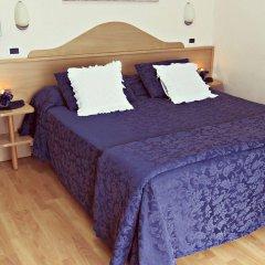 Отель Mauritius Италия, Риччоне - отзывы, цены и фото номеров - забронировать отель Mauritius онлайн комната для гостей