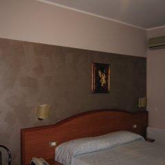 Hotel Continental Поццалло комната для гостей фото 4