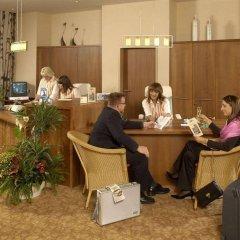 Отель Artis Suite Hotel Германия, Дрезден - отзывы, цены и фото номеров - забронировать отель Artis Suite Hotel онлайн спа