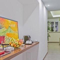 Mien Suites Istanbul Турция, Стамбул - отзывы, цены и фото номеров - забронировать отель Mien Suites Istanbul онлайн в номере фото 2