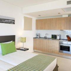 Отель Luna Alvor Bay Портимао в номере
