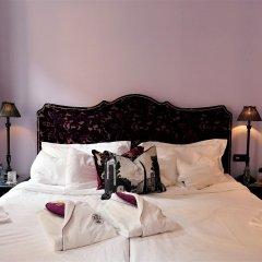 Отель Dorsia Hotel & Restaurant Швеция, Гётеборг - отзывы, цены и фото номеров - забронировать отель Dorsia Hotel & Restaurant онлайн комната для гостей