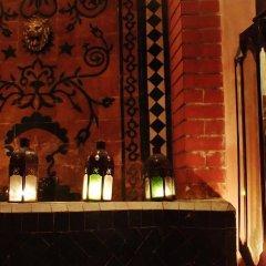 Отель Riad Helen Марокко, Марракеш - отзывы, цены и фото номеров - забронировать отель Riad Helen онлайн спа