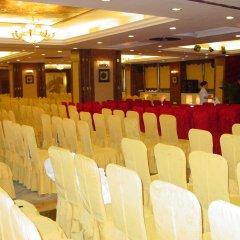 Sunway Hotel фото 2
