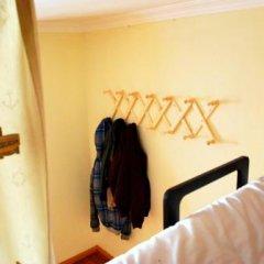 Отель Oportocean фото 13