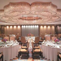 Отель Shangri-la Бангкок помещение для мероприятий