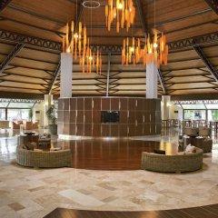 Marti Myra Турция, Кемер - 7 отзывов об отеле, цены и фото номеров - забронировать отель Marti Myra онлайн интерьер отеля фото 3
