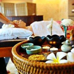 Отель Lanta Sand Resort & Spa в номере