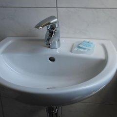 Отель Fackelmann Германия, Нюрнберг - 2 отзыва об отеле, цены и фото номеров - забронировать отель Fackelmann онлайн ванная фото 2