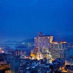 Отель Sofitel Macau At Ponte 16 фото 6
