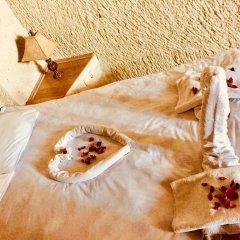 Lalezar Cave Hotel Турция, Гёреме - отзывы, цены и фото номеров - забронировать отель Lalezar Cave Hotel онлайн в номере