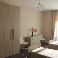Отель Affittacamere Nansen удобства в номере