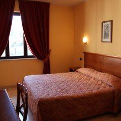 Отель Demy Hotel Италия, Аулла - отзывы, цены и фото номеров - забронировать отель Demy Hotel онлайн комната для гостей фото 5