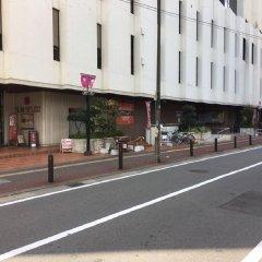 Отель Tateru Room Minoshima Хаката городской автобус