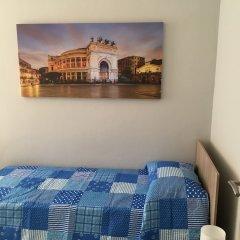 Отель Locazione Turistica Palazzo Reale Италия, Палермо - отзывы, цены и фото номеров - забронировать отель Locazione Turistica Palazzo Reale онлайн
