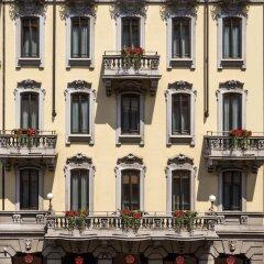 Hotel Lancaster фото 6