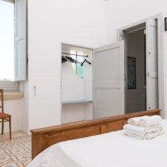Отель Casale Rurale Кутрофьяно комната для гостей фото 5