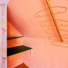 Гостиница Хостел Маверик в Иркутске 2 отзыва об отеле, цены и фото номеров - забронировать гостиницу Хостел Маверик онлайн Иркутск удобства в номере