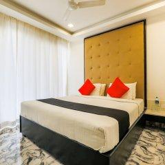 Отель Capital O 41974 Village Susegat Beach Resort Гоа фото 9