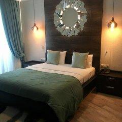 Мини-отель Набат Палас Стандартный номер фото 3