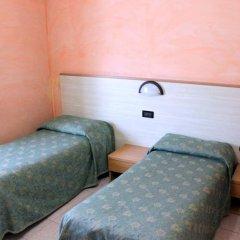 Hotel La Noce комната для гостей фото 5