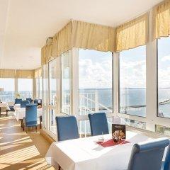 Rügen hotel sassnitz