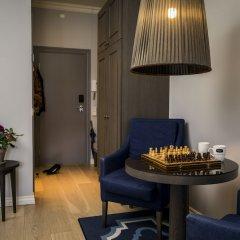 Отель Frogner House Apartments - Skovveien 8 Норвегия, Осло - 3 отзыва об отеле, цены и фото номеров - забронировать отель Frogner House Apartments - Skovveien 8 онлайн фото 3