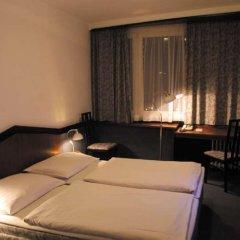 Отель Olympik Artemis Прага комната для гостей фото 3