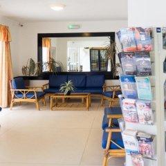 Отель Mavina Hotel and Apartments Мальта, Каура - 5 отзывов об отеле, цены и фото номеров - забронировать отель Mavina Hotel and Apartments онлайн развлечения