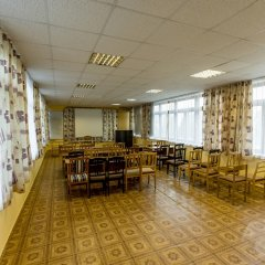 Гостиница Приморская Сочи фото 7
