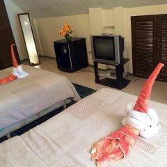 Отель Orinda Boracay Филиппины, остров Боракай - 1 отзыв об отеле, цены и фото номеров - забронировать отель Orinda Boracay онлайн удобства в номере