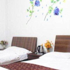 Kaiyue Holiday Hotel комната для гостей фото 4