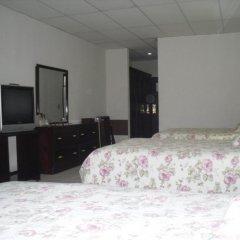 Hotel Excelsior удобства в номере фото 2