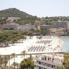 Отель Sun Beach - Только для взрослых