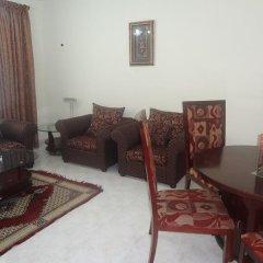 Royal Plaza Hotel Apartments комната для гостей фото 5