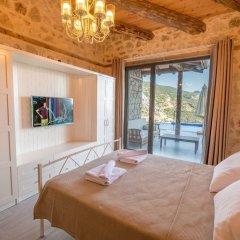 Villa Tasci Турция, Патара - отзывы, цены и фото номеров - забронировать отель Villa Tasci онлайн комната для гостей