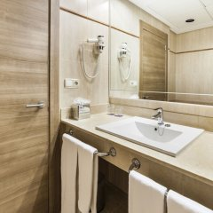 Globales Santa Lucia Hotel - Adults Only ванная фото 2