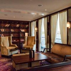 Отель MS Select Bellejour - Cologne развлечения
