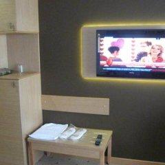 Gebze Palas Hotel Турция, Гебзе - отзывы, цены и фото номеров - забронировать отель Gebze Palas Hotel онлайн детские мероприятия фото 2