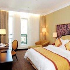 Отель La Sapinette Hotel Вьетнам, Далат - отзывы, цены и фото номеров - забронировать отель La Sapinette Hotel онлайн комната для гостей