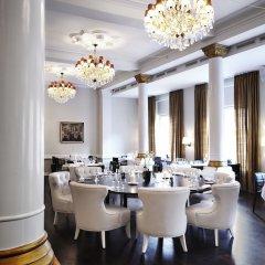 First Hotel Grand Оденсе фото 8