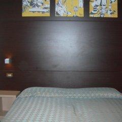 Отель Grand Eurhotel Италия, Монтезильвано - отзывы, цены и фото номеров - забронировать отель Grand Eurhotel онлайн