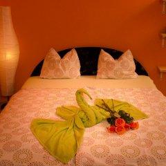 Отель Corvin Apartment Budapest Венгрия, Будапешт - отзывы, цены и фото номеров - забронировать отель Corvin Apartment Budapest онлайн комната для гостей фото 5