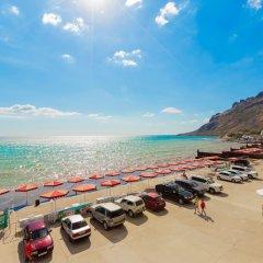 Гостиница Белый Грифон пляж фото 2